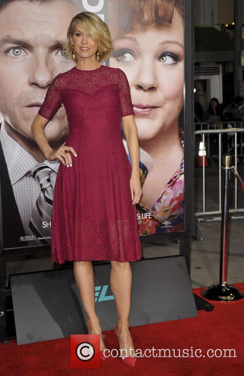 jenna elfman los angeles premiere of 'identity thief' 3482593