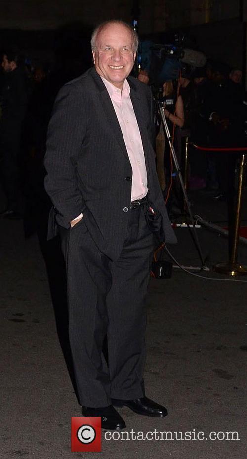 Greg Dyke 5