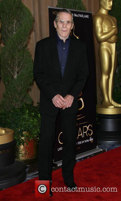 Hal Needham Oscars