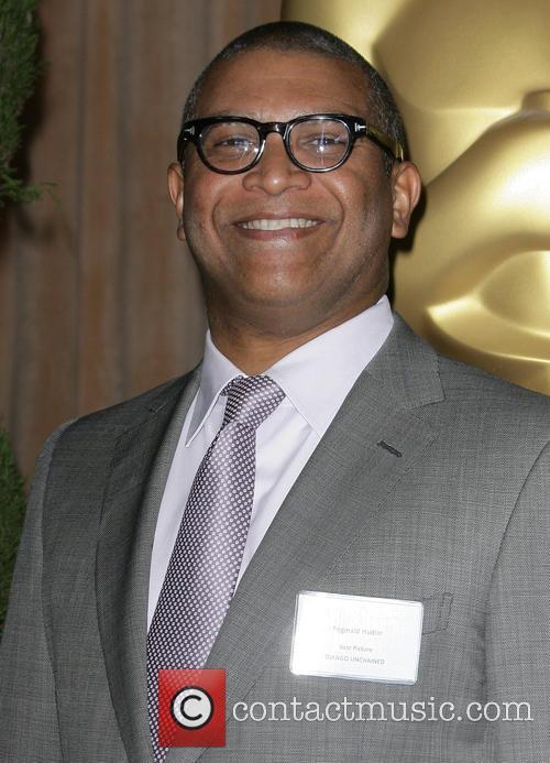 Reginald Hudlin, Beverly Hilton Hotel, Academy Awards