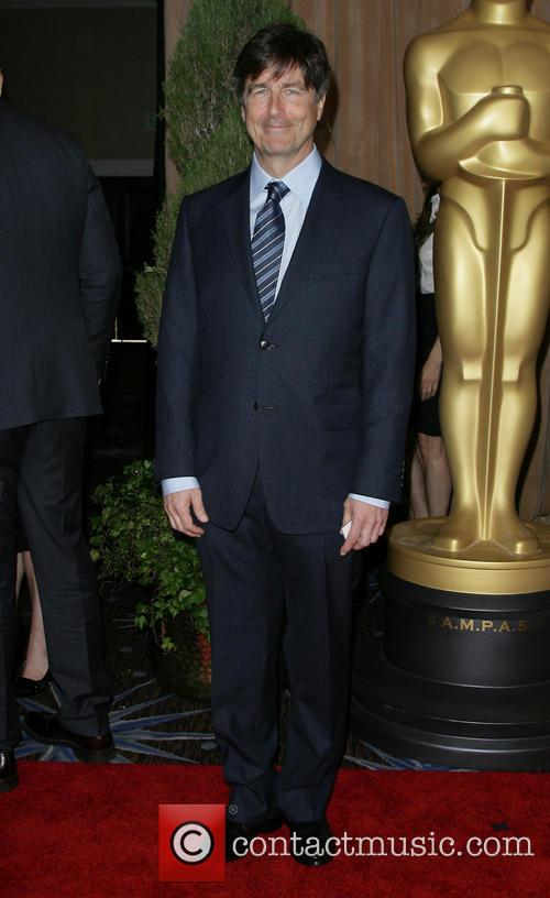 thomas newman 85th academy awards nominees luncheon 3482741