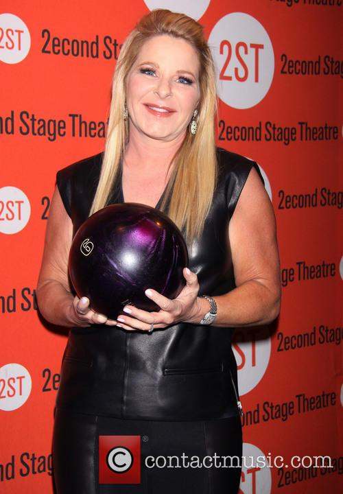 barbara ellsworth second stage theatre's 26th annual bowling 3482434