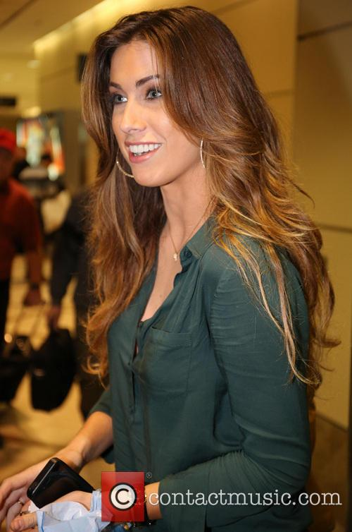 Katherine Webb 5