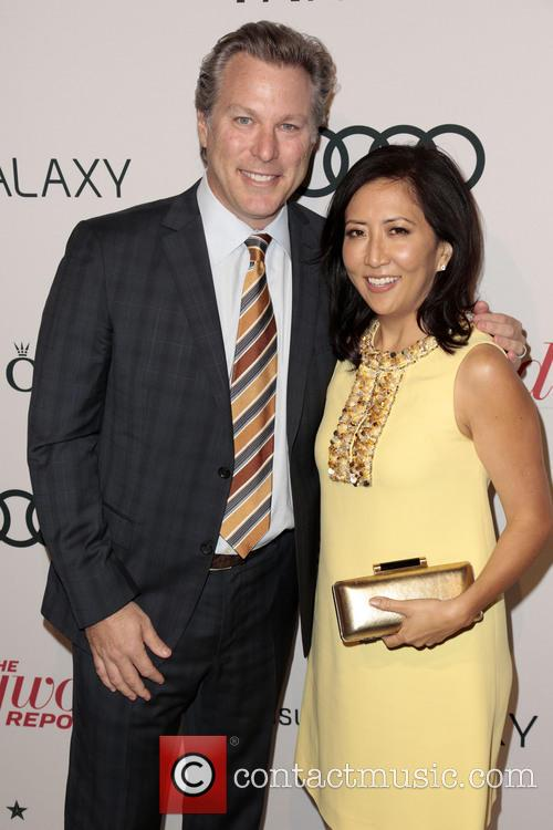 guest janice min the hollywood reporter nominees night at 3486897