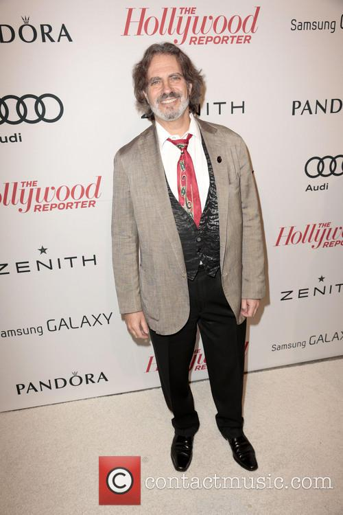 guest the hollywood reporter nominees night at spago 3486878