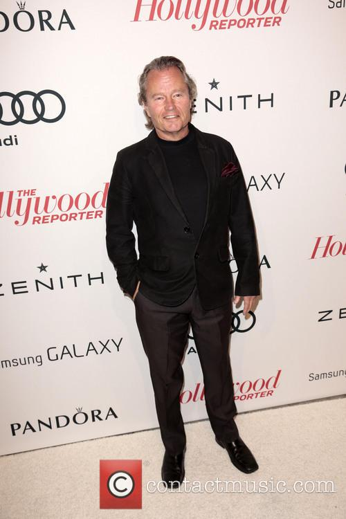 john savage the hollywood reporter nominees night at 3486861