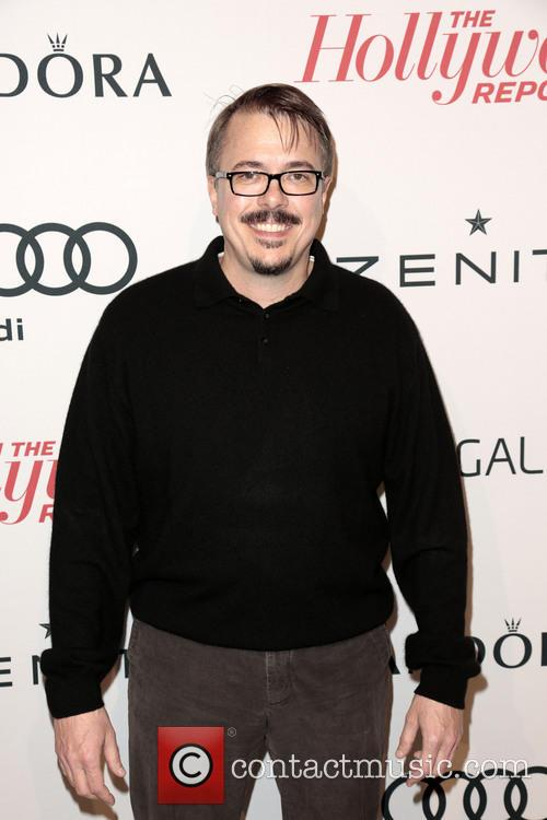 vince gilligan the hollywood reporter nominees night at 3486853