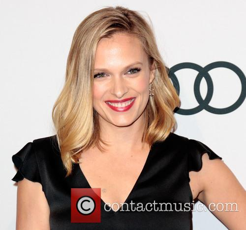 vinessa shaw the hollywood reporter nominees night at 3486879