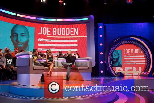 Joe Budden 7