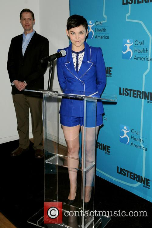 Ginnifer Goodwin 2