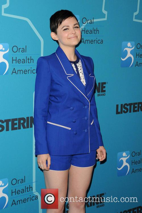 Ginnifer Goodwin 9