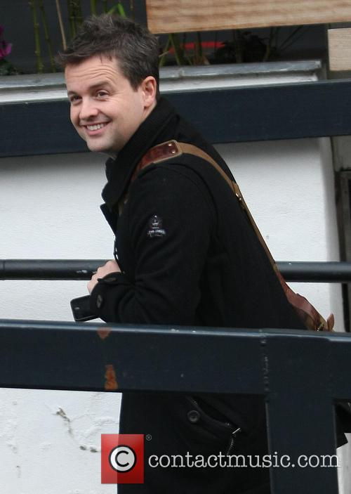 Declan Donnelly 5