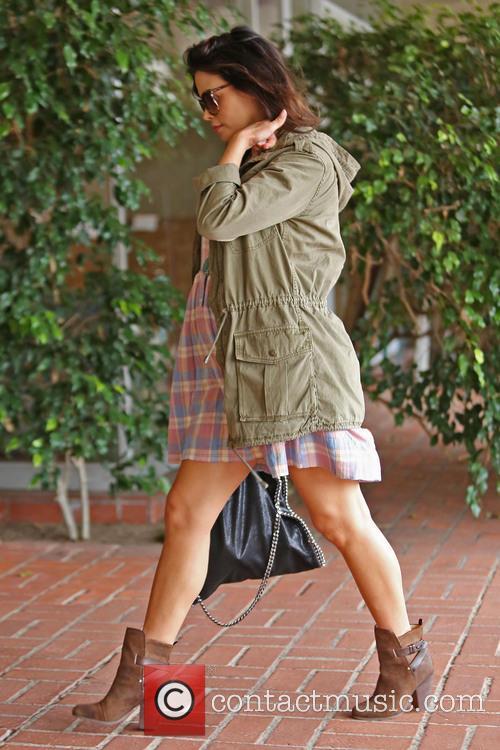 Jenna Dewan and Channing Tatum 5