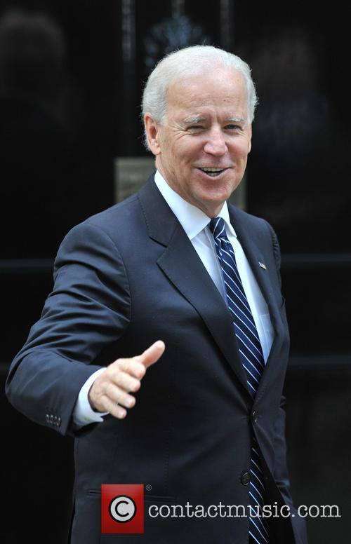 Joe Biden 7