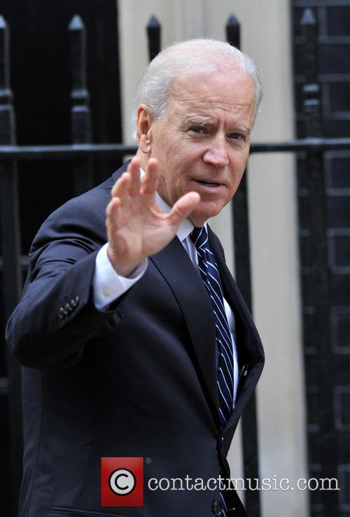 Joe Biden 8
