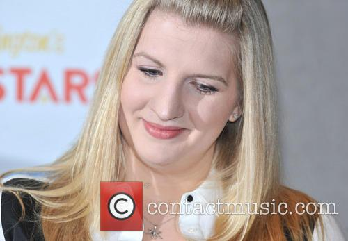 Rebecca Adlington 6