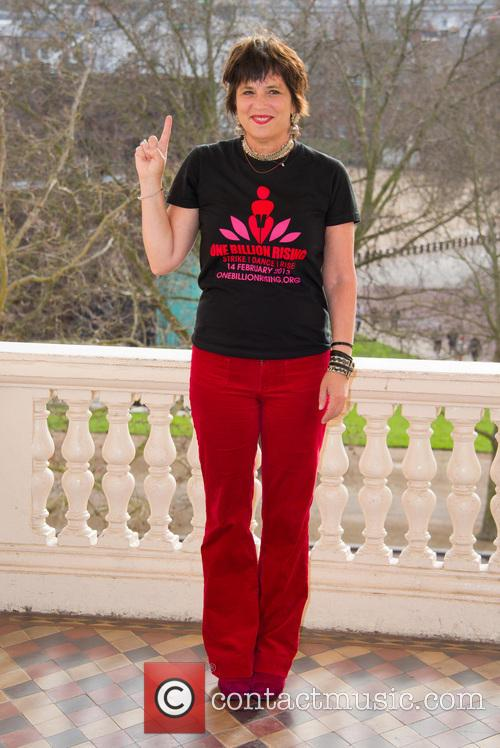Eve Ensler 1