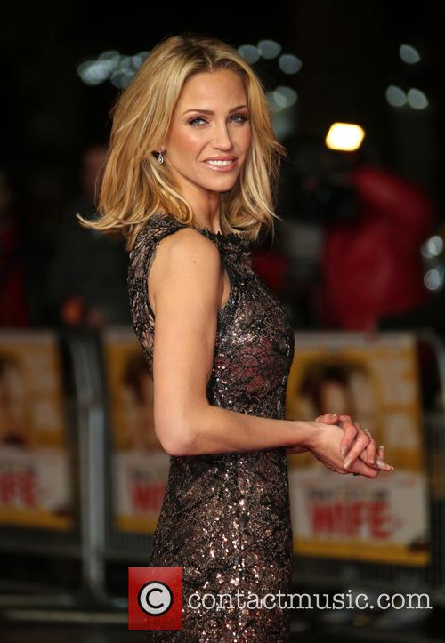 Run for your wife UK film premiere