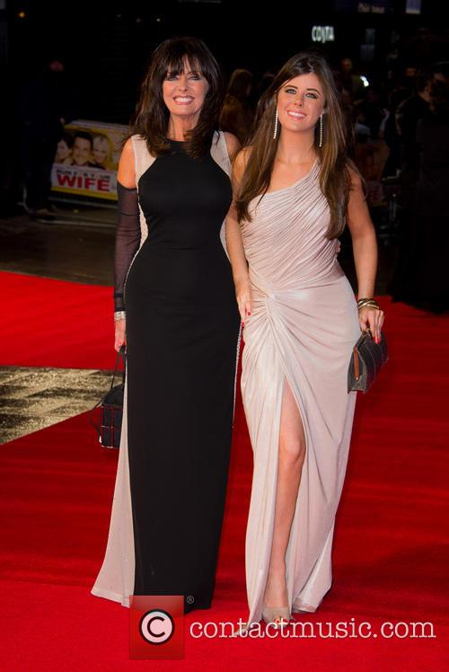 Vicki Michelle and Louise Michelle 3