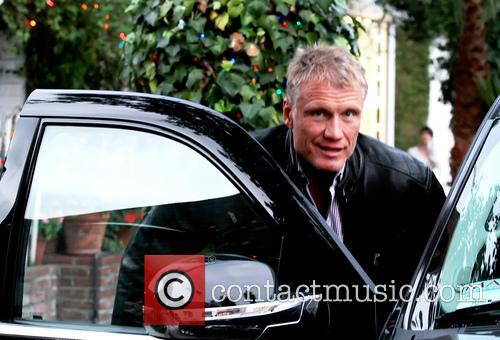 Dolph Lundgren 7