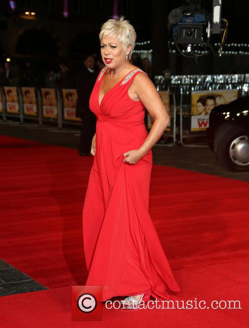 denise welch 'run for your wife' uk film 3486528