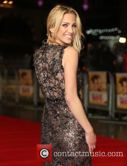 'Run For Your Wife' UK Film Premiere