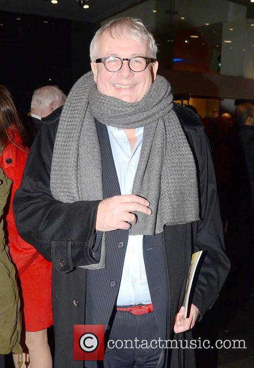 Christopher Biggins 1