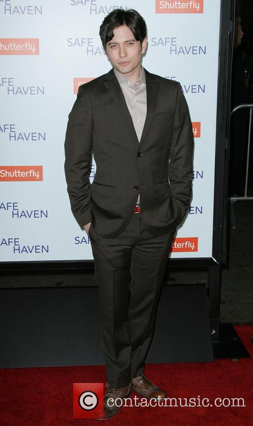 jackson rathbone premiere of relativity media's 'safe haven' 3484656