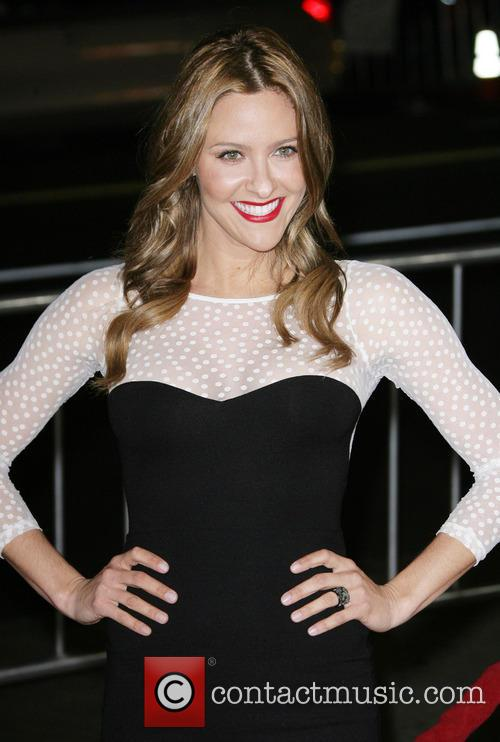 jill wagner premiere of relativity media's 'safe haven' 3484648