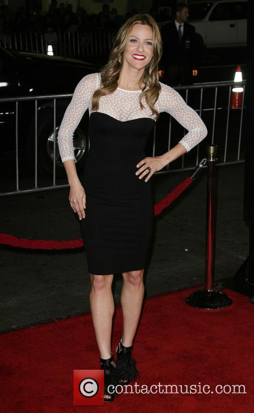 Jill Wagner 1