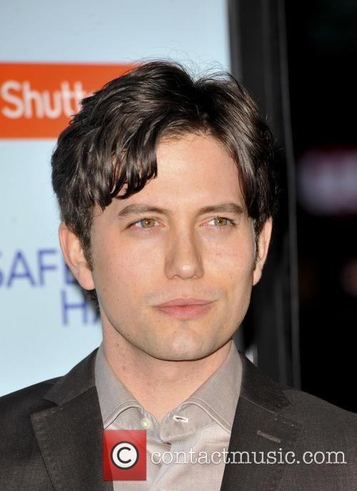 jackson rathbone premiere of relativity media's safe haven 3486653