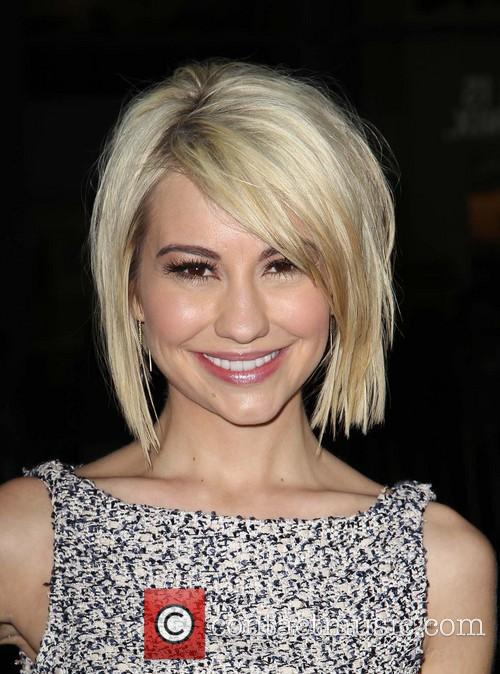 chelsea kane premiere of relativity media's 'safe haven' 3488242