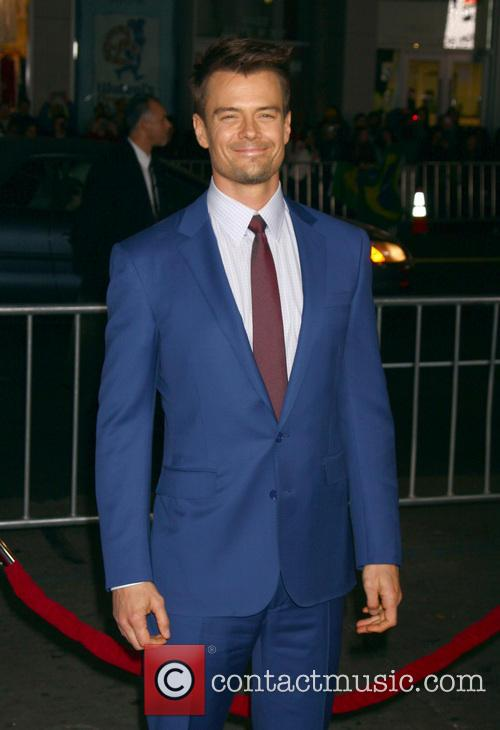 Safe Haven, Tcl Chinese Theatre and Red Carpet 1
