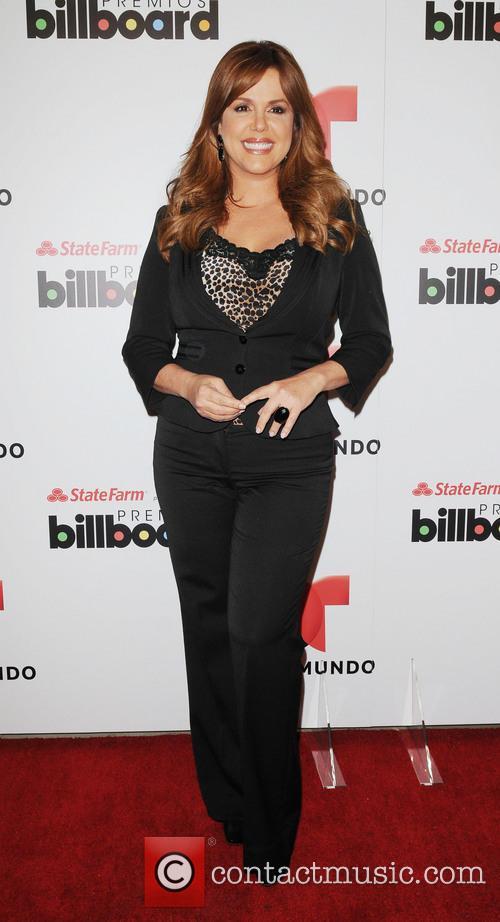 Billboard and Maria Celeste 3