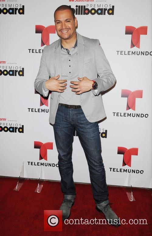 Victor Manuelle 3