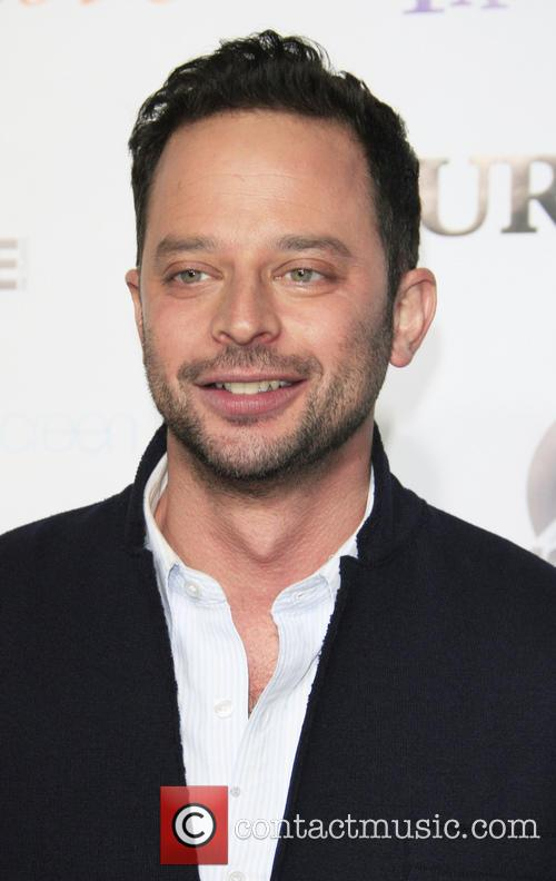 Paramount and Nick Kroll 1