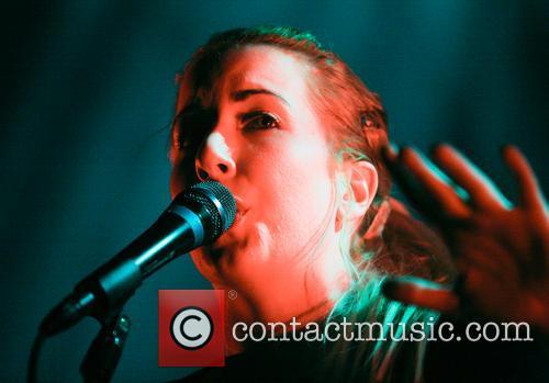 Katie Stelmanis 5
