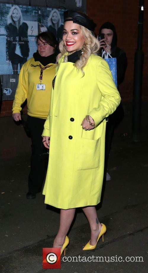 Rita Ora 24