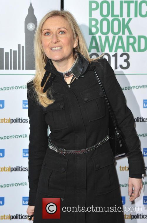 Fiona Phillips 4