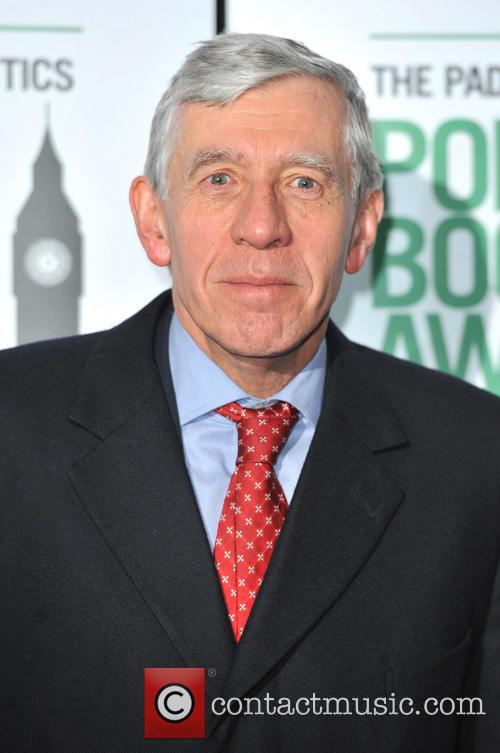 jack straw political book awards 2013 3488637