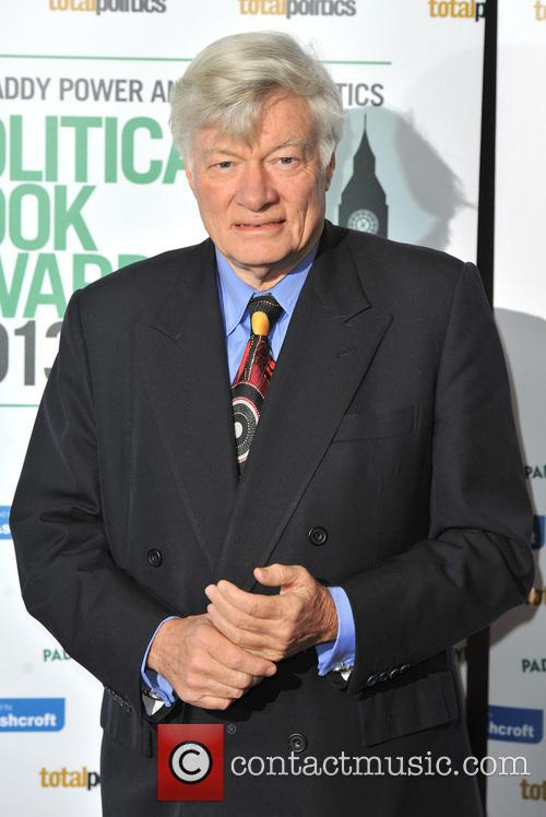 geoffrey robertson qc the paddy power and total 3486492