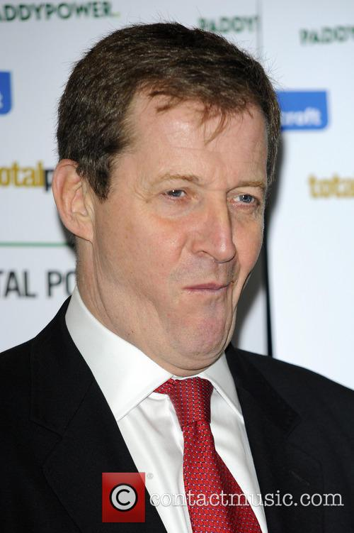 Alistair Campbell 1