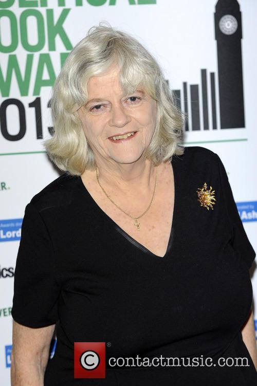 Anne Widdicombe 2
