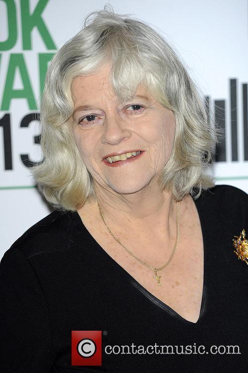 Anne Widdicombe 3
