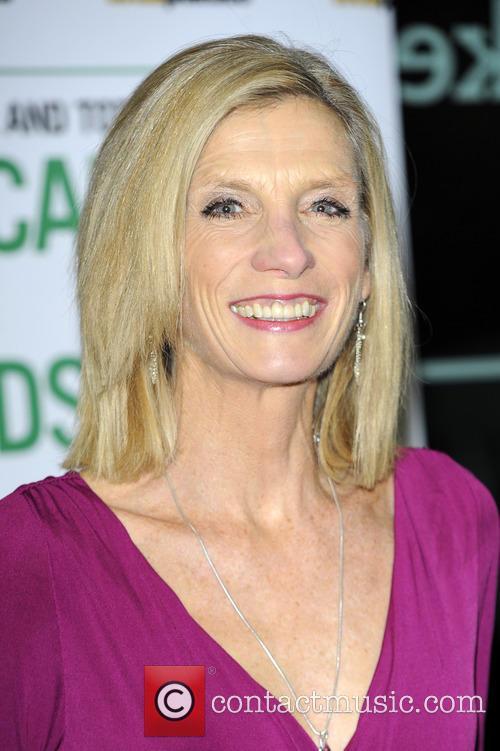 Carole Walker 3