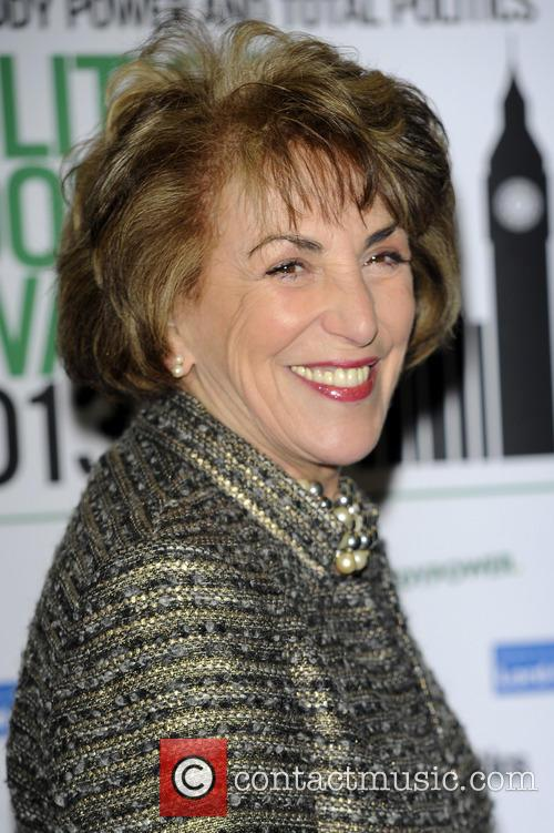 Edwina Currie 5