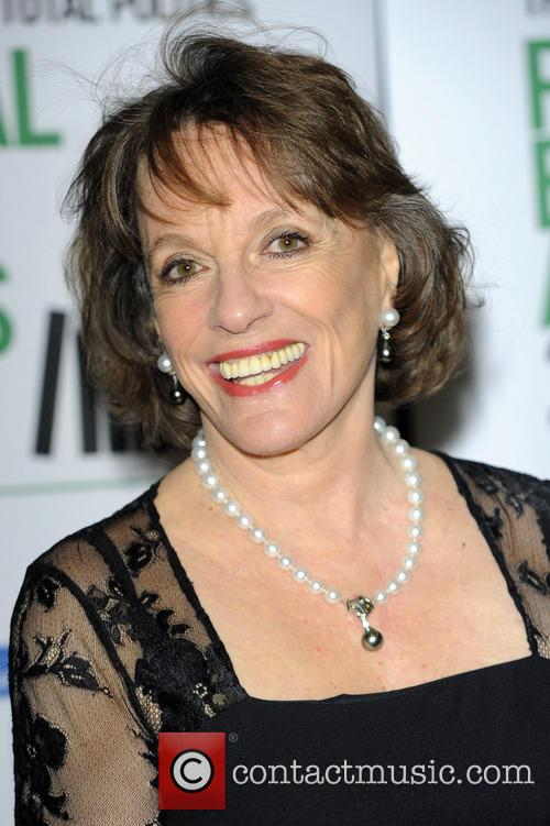 esther rantzen the paddy power and total politics 3486427