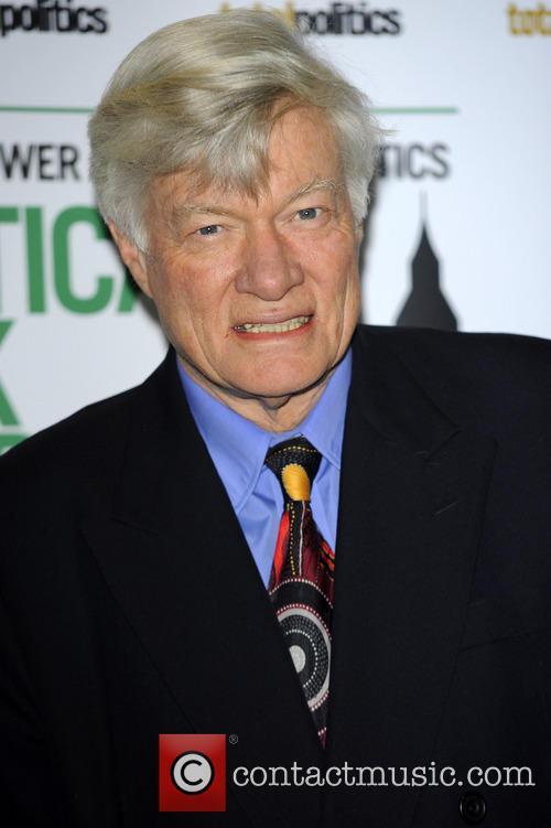 Geoffrey Robertson Qc 2