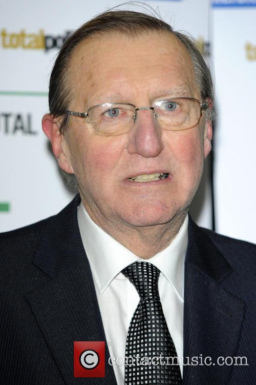 Lord Ashcroft 3