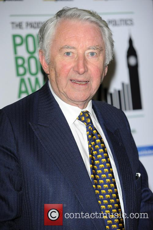lord david steel the paddy power and total 3486429